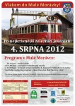 vlak2012