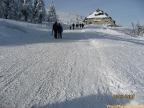 cesta_zima