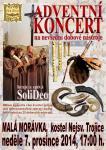 koncert14